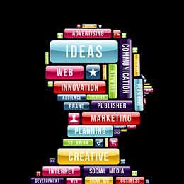 Marketing_Checklist_Image