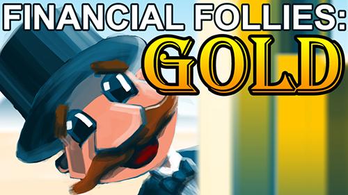 GoldMyth Thumbnail