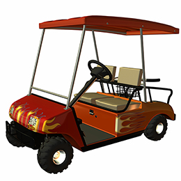 golf-cart-blog