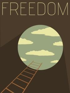 Blog_Freedom