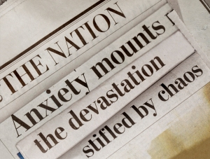 Blog_Headlines