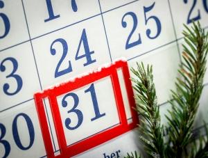 Blog_Holiday_Convo