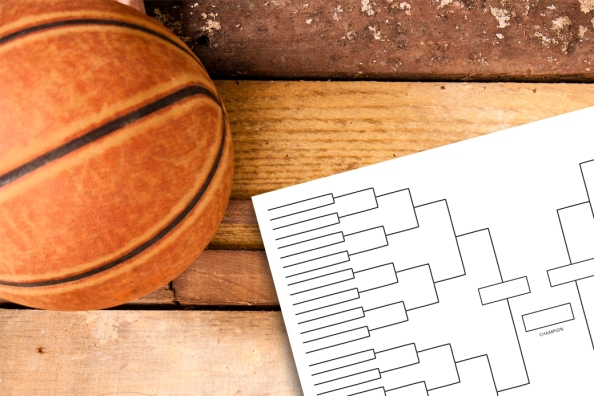 Blog_March_Madness